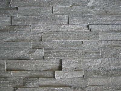 Thin Stone Veneer Wall Stone Covering High Quality Best Prices