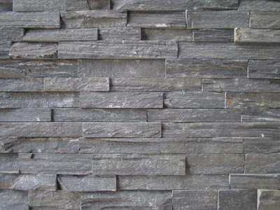 lite stone concrete