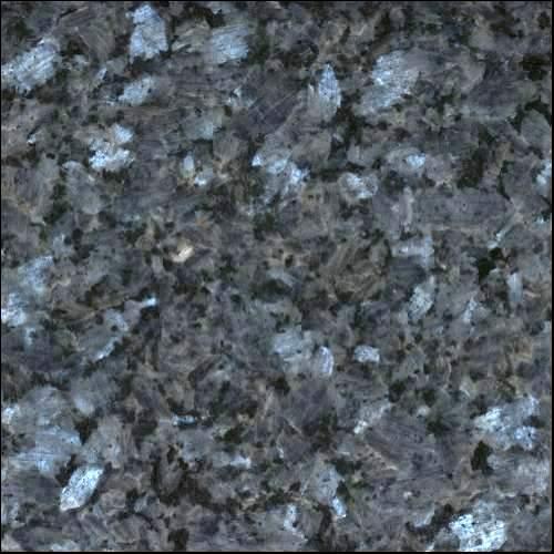 granites china granites exporter china xiamen grantie stone. Black Bedroom Furniture Sets. Home Design Ideas